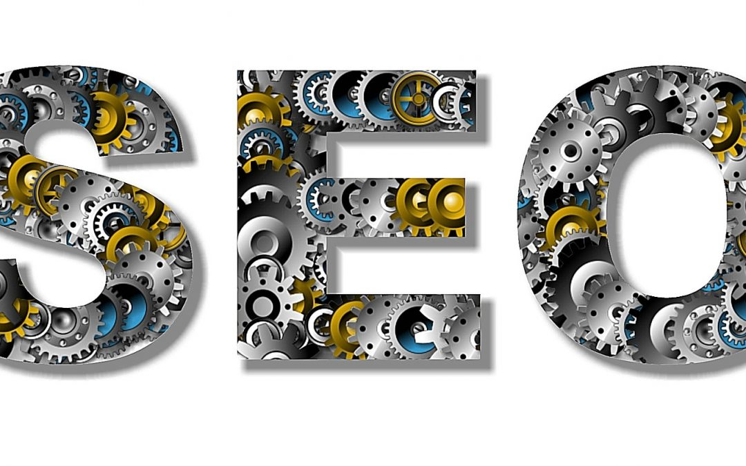 Beginner's guide to SEO for Small Businesses