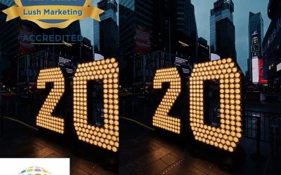 Marketing Workshop for YOU!