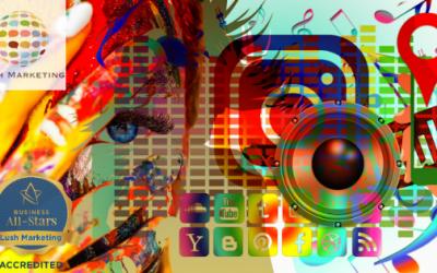 3 Tips for Social Media