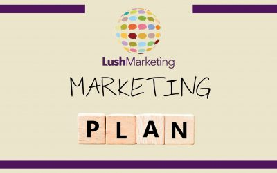 Tips for Marketing Planning in 2021