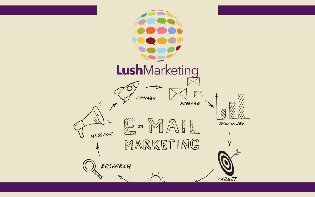 3 Tips to get the most from your Email Marketing