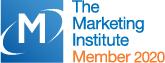 Marketing-Institute-Member